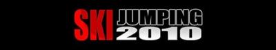 Ski Jumping 2010 3D