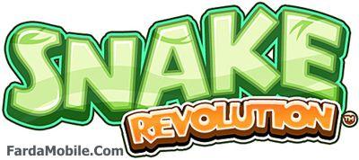 بازی موبایل Snake Revolution