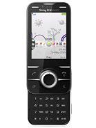 بررسی تخصصی سونی اریسکسون Yari – Sony Ericsson Yari