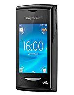 بررسی گوشی Sony Ericsson Yendo