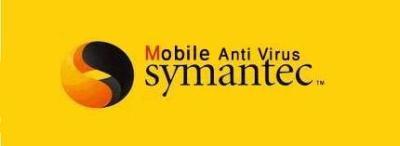 نتی ویروس موبایل Symantec – با قابلیت آپدیت