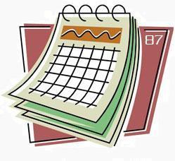 دانلود تقویم ۸۷ با فرمت جاوا