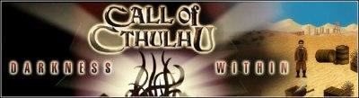 بازی موبایل – The Call Of Cthulhu Darkness within Book