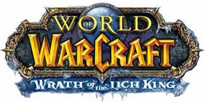 بازی موبایل World of Warcraft:Wrath of the Lich King
