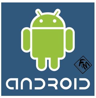 لیست گوشیهای تحت Android از برند های مختلف
