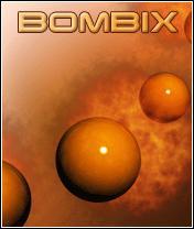 بازی جاوا bombix