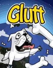 بازی جاوا GLUTT