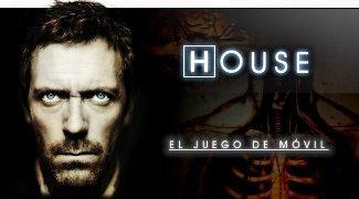 بازی جاوا برای موبایل House – بازی موبایل