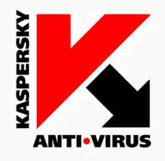 آنتی ویروس برای نوکیا سری ۶۰ ورژن ۳