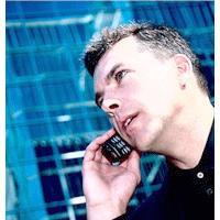 عوارض تلفن همراه برای انسان – اخبار موبایل