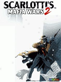 mobile game – Mafia.Wars.2