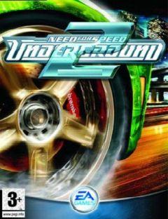 دانلود بازی موبایل need for speed underground 2