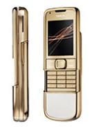 نوکیا ۸۸۰۰ Gold – نوکیا ۸۸۰۰ طلایی