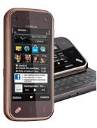 بررسی تخصصی Nokia N97 mini