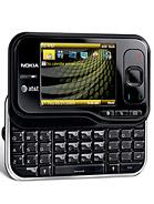 مشخصات نوکیا Nokia Surge