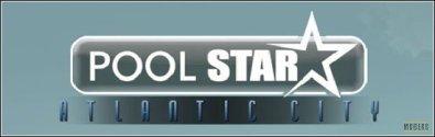 دانلود بازی جاوا بیلیارد pool star برای موبایل