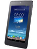 مشخصات گوشی Asus Fonepad 7