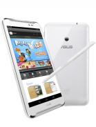 مشخصات گوشی Asus Fonepad Note FHD6