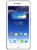 مشخصات گوشی Asus PadFone Infinity Lite