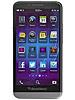 مشخصات گوشی BlackBerry A10
