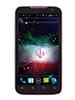 مشخصات گوشی GLX G4 NFC