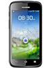 مشخصات گوشی Huawei Ascend P1 LTE