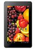 مشخصات تبلت Huawei MediaPad 7 Lite