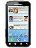 مشخصات گوشی Motorola DEFY