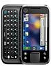 مشخصات گوشی Motorola FLIPSIDE MB508