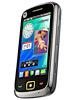 مشخصات گوشی Motorola MOTOTV EX245