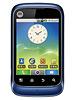 مشخصات گوشی Motorola XT301