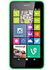 مشخصات گوشی Nokia Lumia 630 Dual SIM