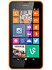 مشخصات گوشی Nokia Lumia 635