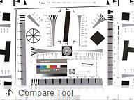 Description: Photo Compare Tool