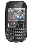 Description: Nokia Asha 200