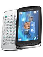 Description: Sony Ericsson txt pro