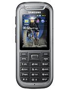 مشخصات Samsung C3350
