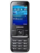 مشخصات  Samsung E2600
