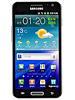 مشخصات Samsung Galaxy S II HD LTE