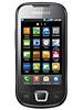 مشخصات گوشی Samsung I5800 Galaxy 3