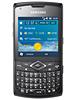 مشخصات گوشی Samsung B7350 Omnia PRO 4