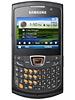 مشخصات گوشی  Samsung B6520 Omnia PRO 5