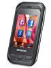 مشخصات گوشی Samsung C3300K Champ