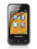 مشخصات گوشی Samsung E2652W Champ Duos