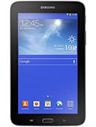 مشخصات تبلت Samsung Galaxy Tab 3 Lite 7.0 VE