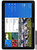 مشخصات تبلت Samsung Galaxy Note Pro 12.2 LTE
