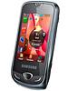 مشخصات گوشی Samsung S3370