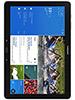 مشخصات تبلت Samsung Galaxy Tab Pro 12.2 LTE