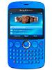 مشخصات گوشی Sony Ericsson txt