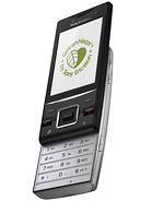 بررسی تخصصی Sony Ericsson Hazel – سونی اریکسون Hazel